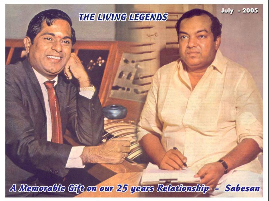 http://www.msvtimes.com/images/rare/MSV-Kannadasan.JPG